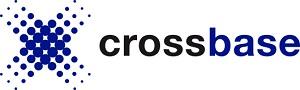 logo-crossbase