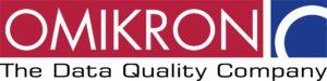 Omikron_The_Data_Quality_Company