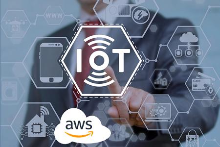 IoT_Internet-of-Things