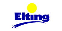 Elting Logo
