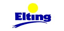 Elting Logo