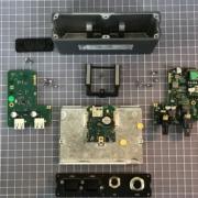 HARTING MICA als IoT Edge Computing Device 09